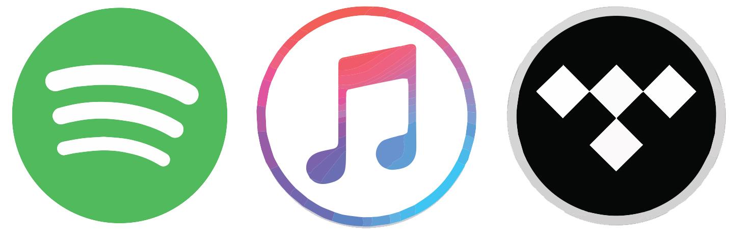 Music_WEB.jpg